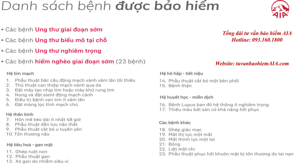 goi-bao-hiem-aia-song-khoe-hon-100
