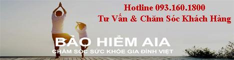 tong-dai-bao-hiem-aia-hotline-0931601800